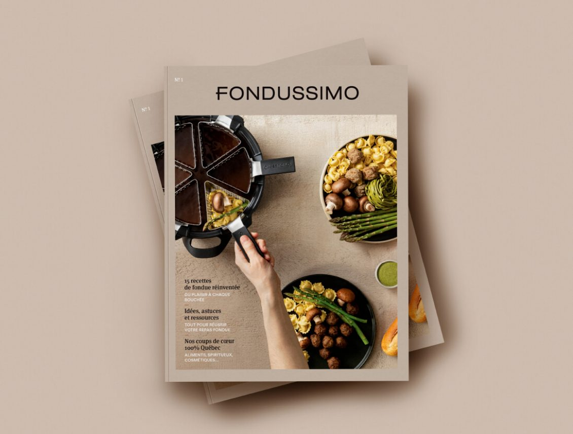 le-magazine-fondussimo-up-2